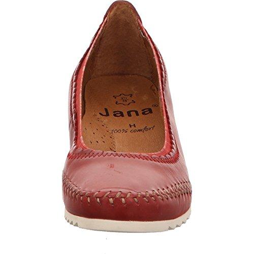 Mujeres Zapatos de tacón CHILI CHILI 8-8-22305-28/533