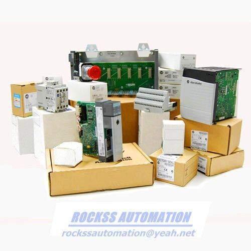 ABB Inverter ACS510-01-031A-4+B055