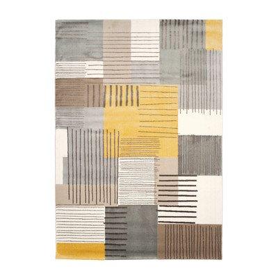 Teppichgrößen rug nergis renk in colourful teppichgröße 160 x 230 cm amazon co