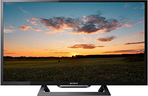 Sony Bravia HD Ready LED TV KLV-32R412D