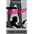 Crazy Hot (Steele Street Book 1)