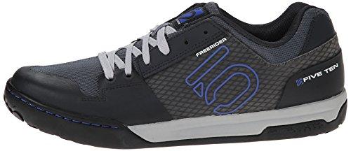 Five Ten Freerider Contact Zapatos multifunción gris
