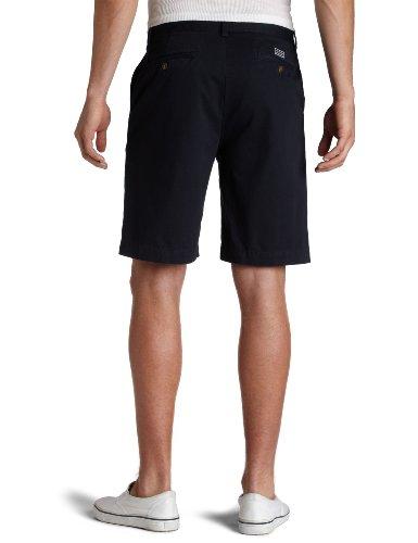 B61000 Pantaloni Pantaloni B61000 Nautica Nautica Blu Pantaloni Blu Nautica Blu Pantaloni B61000 HagBqHx