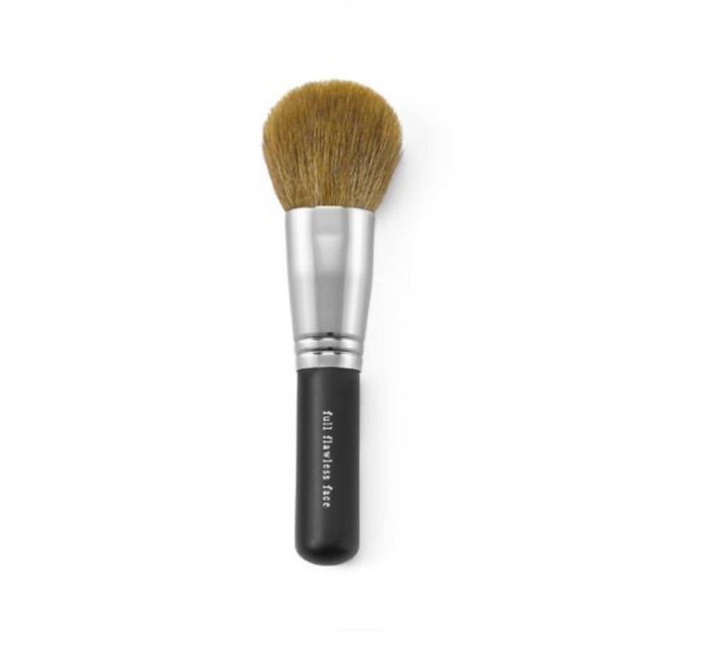 bareMinerals MINI Full Flawless Face Brush (Travel Size)