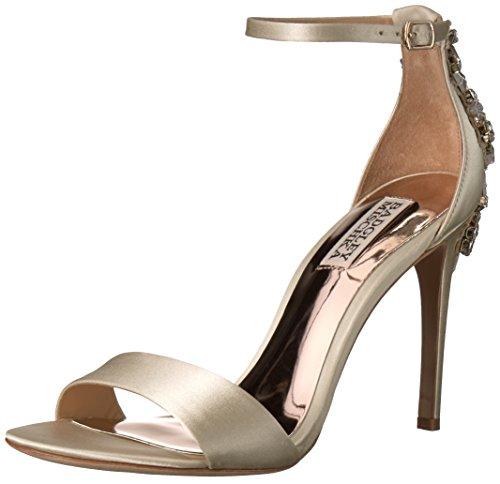 badgley-mischka-womens-bartley-dress-sandal-ivory-8-m-us