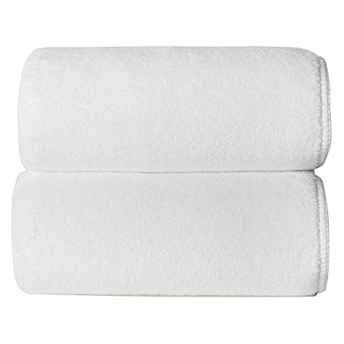Graccioza Spa Sponge Hand Towels (18
