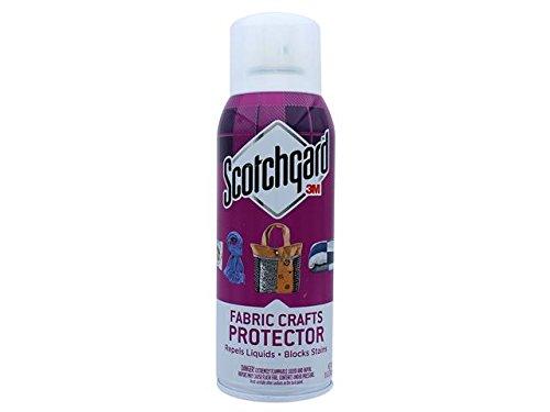 scotchgard-fabric-crafts-protector-1-can-10-ounce