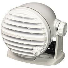 STANDARD 10 WATT AMPLIFIED WHITE EXTENSION SPEAKER