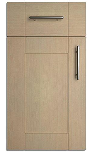 replacement kitchen doors trends washington kitchen doors by kitchen door workshop 175mm x 996mm - Kitchen Doors