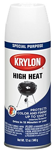 krylon-high-heat-spray-paint-12-oz-white