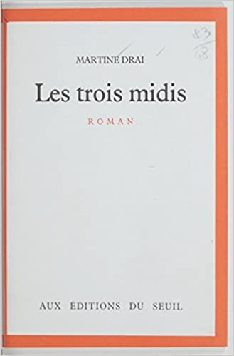Tijuanaland (Italian Edition)