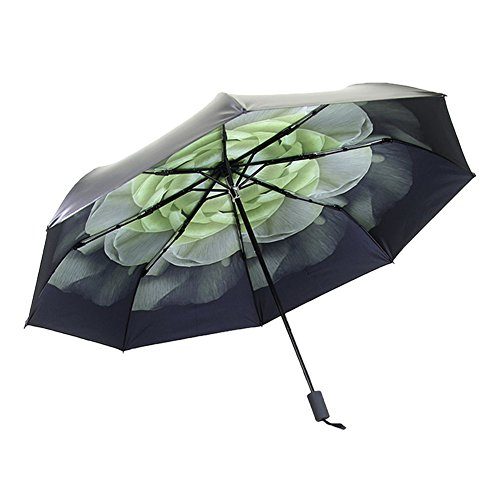 beatiful-blooming-gardenia-print-uv-protective-umbrella-upf-40-sun-folding-umbrella
