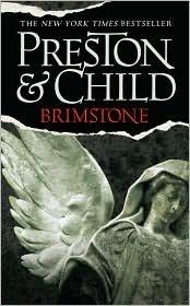 preston and childs brimstone - 9