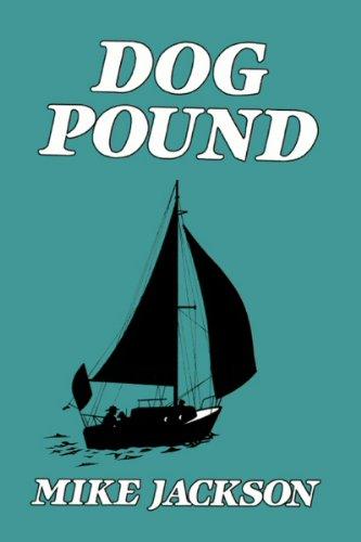 Dog Pound (Janitors Book 3) ()