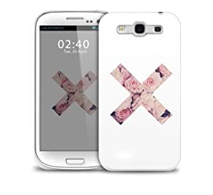 the xxx Samsung Galaxy S3 GS3 protective phone case