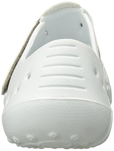 Hounds Tan With Ultralite Shoes Women's White A76rAq