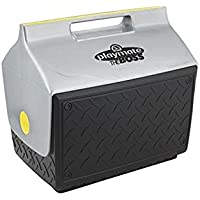 Igloo 14.8 Quart Playmate Cooler