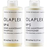 Olaplex Shampoo & Conditioner for All Hairs - 250 ml