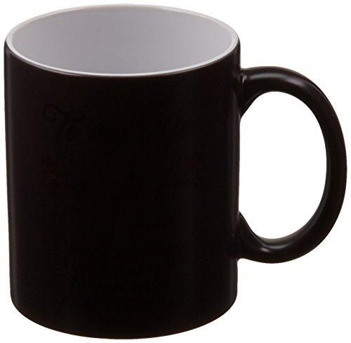 Mug King Changing Anniversary Birthday product image