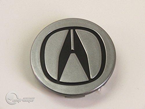 Acura TSX TL EL RSX CL MDX RDX Plastic Center Wheel Cap. 44732-S3V-A50 -