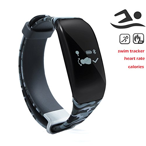 smart-watch-bracelet-fitness-tracker-newyes-s3-swimming-heart-rate-monitor-sleeping-management-pedom