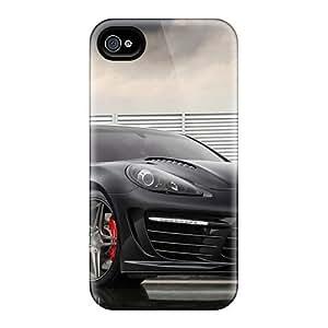 Cases For Iphone 6plus With IOX20858qJUi Luoxunmobile333 Design
