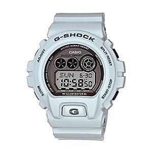 G-SHOCK Men's GDX-690 Watch