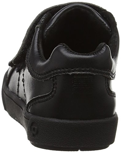 pedipedPediped 8 Black Black pedipedPediped BXwndT