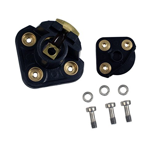 Beck Arnley 173-7995 Ignition -
