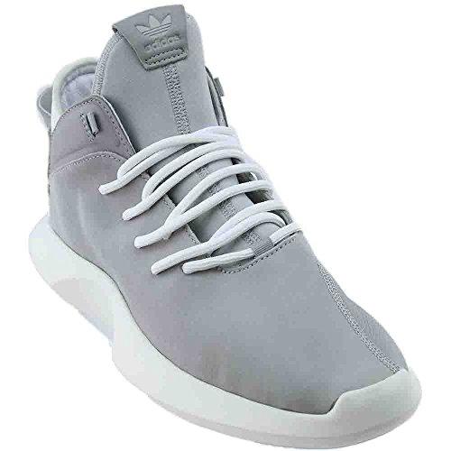 Adidas Crazy 1 Adv Grigio