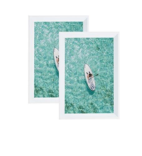 graduation picture frames 5x7 - 2
