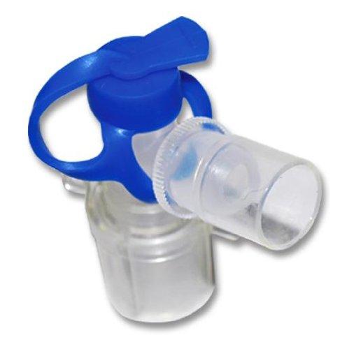 Best Tracheostomy Care Kits