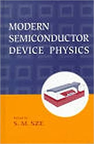 Buy modern semiconductor device physics book online at low prices buy modern semiconductor device physics book online at low prices in india modern semiconductor device physics reviews ratings amazon fandeluxe Images