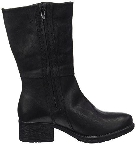 Damen Kickers Kickers Damen Desert Rekia Boots xqqw1EYT