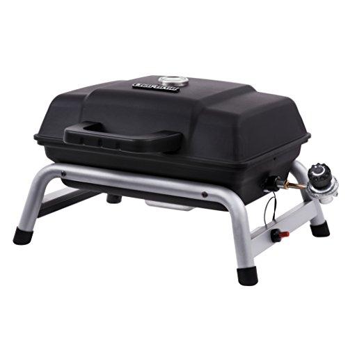 Buy gas grill under 150
