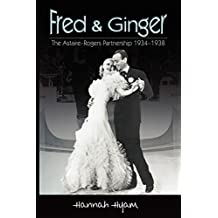 Fred and Ginger