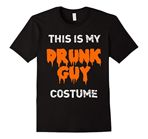 Guy Halloween Costume Ideas (Mens