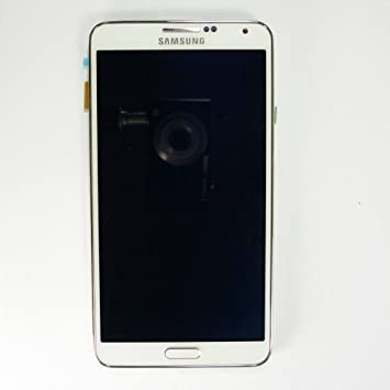 Pantalla táctil LCD para Samsung Galaxy Note 3 N9005: Amazon.es ...