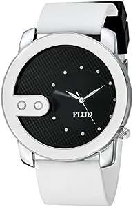 Flud XCH013 - Reloj unisex