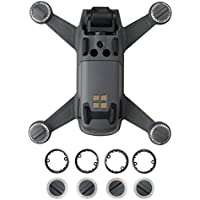 TAOKE Repair Parts Replacement Parts for DJI SPARK Drone