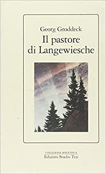 Il pastore di Langewiesche
