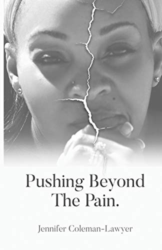 Pdf Parenting Pushing Beyond the Pain