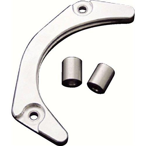 ModQuad Case Saver - Billet Aluminum CS3-1