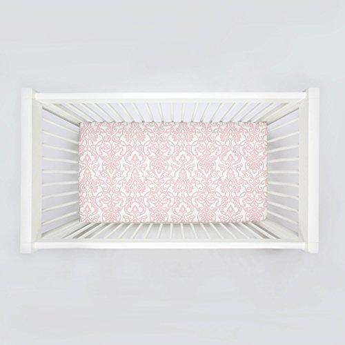 Amazon.com: Carousel Designs Ideas de DYOCS: Baby