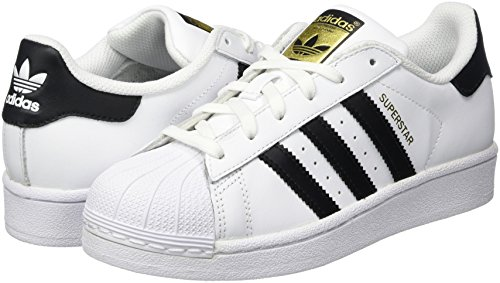 adidas shoes kinder outdoor safe 617747