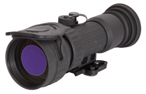 ATN Night Clip Vision Scope