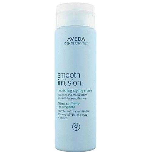 Aveda Smooth Infusion Nourishing Styling Creme, 8.5 oz