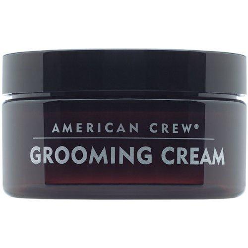 Crew Cream - 3