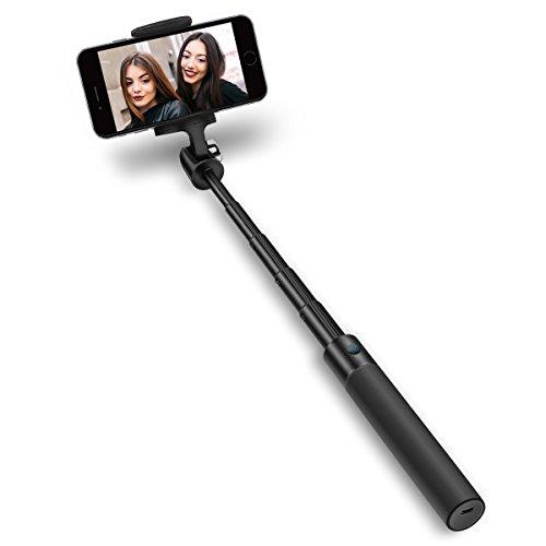 BlitzWolf Bluetooth Extendable Pocket Size Adjustable product image