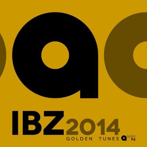 Golden Tunes - IBZ 2014: Golden Tunes